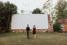 Click to see more photos from this Sekrit Theater Engagement Session // Sekrit Theater Engagement Photography // Sekrit Theater Engagement Photographer // Austin Wedding Venue // Texas Engagement Photographer // Texas Engagement Photography // Sekrit Theater Wedding Photographer // Austin Engagement Photographer // Austin Engagement Photography