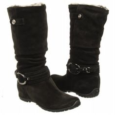 $157.25 Blondo Women's Miley Boot