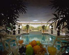 Four Seasons George V Hotel in Paris   Best Hotels in Paris