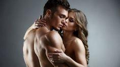 Νikolas: Τα διαφορετικά μοτίβα της γυναικείας σεξουαλικής α...