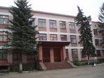 Общеобразовательная школа № 31 - Семейное образование