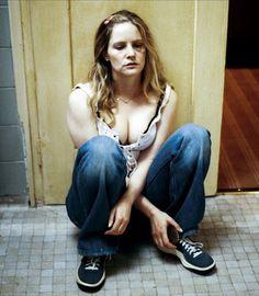 38 Best Jennifer Jason Leigh images in 2019 | Jennifer o ...