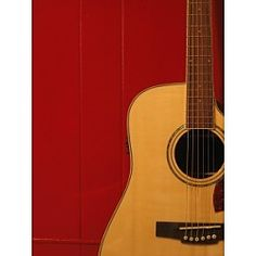 Youth Guitar at Mexican American Cultural Center Austin, TX #Kids #Events