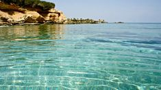 Crete Beaches | Albatros S.A. - Address: Deadalou 1 - 700 14 Hersonissos - Crete ...