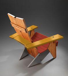 Erickson Woodworking