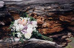 We do still have a few July dates available so bring on any last minute weddings!! 🍑🌹 #peachesandpeonies #utahfloral #utahflorist #utahbridals #utahwedding #bridalbouquet  www.peachesandpeoniesfloral.wordpress.com