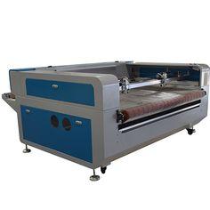 fabric laser cutting machine Cnc Laser Cutting Machine, Laser Machine, Wood Cutter, Storage, Fabric, Purse Storage, Tejido, Tela, Larger