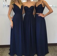 Jim hjelm occasions | designed by Hailey Page Beautiful Bridesmaid Dresses, Short Bridesmaid Dresses, Wedding Dresses For Girls, Popular Wedding Dresses, Cute Wedding Dress, Wedding Dress Chiffon, Strapless Dress Formal, Prom Dresses, Formal Dresses