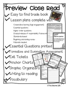 205 Best Eld 2nd Grade Images On Pinterest In 2018 School Reading