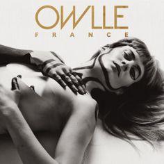 It's Pop: Owlle : popstar made in France