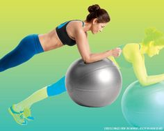 Exercises+For+Abs