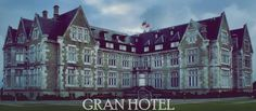 Gran Hotel - Gran Hotel (serie de television)