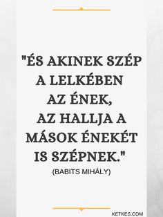 Idézetek Spirit, Motivation, Healthy, Quotes, Proverbs Quotes, Quotations, Health, Quote, Shut Up Quotes