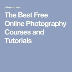 Excellent Article About Photography That Is Simple To Follow Along >>> You can get more details by clicking on the image.