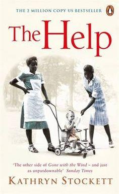 9 - The Help