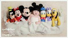 sesión de fotos para bebés19