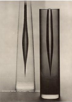 1957, Silver Gelatin by Jindrich Brok