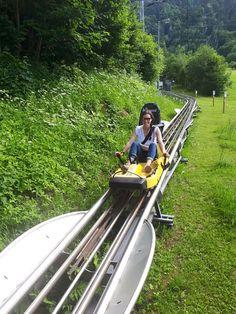 Liebe Grüße aus dem Ländle 🤗 Wir haben im Rahmen der #convention4u bereits den Waldrutschenpark 🌳 sowie den Alpine Roller Coaster 🎢 getestet und jetzt geht es mit vielen spannenden und inspirierenden Sessions und Vorträgen weiter! How To Plan, City, Frame, Cities