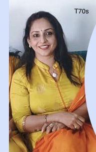 MILF #milf #bhabi #auntie #aunty Aunty Desi Hot, Bengali Bride, Most Beautiful Indian Actress, India Beauty, Indian Actresses, Beauty Women, Curvy, Auntie