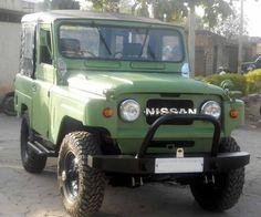 Nissan-Patrol-P60-or-Jonga-1.jpg (740×615)