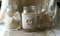 http://ifstonescouldtalk.blogspot.com/2013/04/little-wedding-wonders.html?m=1