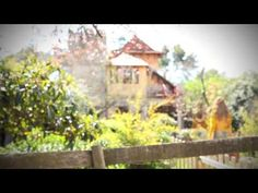 "▶ ""El despertar de la señorita Prim"", de Natalia Sanmartin Fenollera - YouTube"
