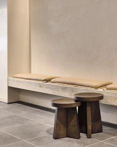 Interior Design For Living Room City Furniture, Street Furniture, Cheap Furniture, Furniture Design, Lobby Furniture, Furniture Movers, Modern Interior, Interior Architecture, Interior Design