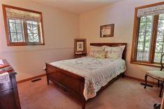 Bedspread king queen bed spread ruffled bedding by nurdanceyiz slumber chamber pinterest - Maison du monde saint lazare ...