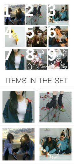 """""""Claim! Comment a Number"""" by sunlight-canvas ❤ liked on Polyvore featuring art"""