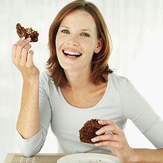 celiac-food-muffin-400x400.jpg (400×400)