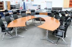 Direkt zur office-4-sale Produktübersicht aller Büro- und Konferenzmöbel von Febrü.