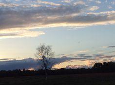 Veenschap Vriezenveen Celestial, Sunset, Outdoor, Outdoors, Sunsets, Outdoor Games, The Great Outdoors, The Sunset