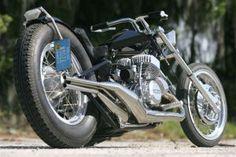 1374 best c a n killer bikes images on pinterest speed bike vintage motorcycles and antique. Black Bedroom Furniture Sets. Home Design Ideas
