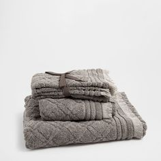 Fj rden toalla de mano 50x100 cm ikea ikea for Zara home toallas bano