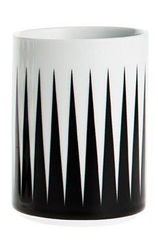 Geometry Cup 1 - Ferm Living