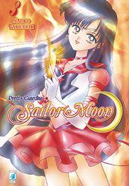 (Get eBook) Pretty Guardian Sailor Moon, Vol. 3 (Pretty Soldier Sailor Moon Renewal Edition, by Naoko Takeuchi Sailor Moon Manga, Sailor Moons, Sailor Moon Crystal, Sailor Jupiter, Sailor Venus, Olivia Jones, Vigan, Charles Darwin, Pdf Book