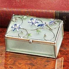 StealStreet SS-A-38088 Floral Dragonfly Decoration Jewelry Box by StealStreet, http://www.amazon.com/dp/B002WPOLL0/ref=cm_sw_r_pi_dp_Nw79rb1XJ8WBT