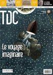 revue TDC: tous les quinze jours un dossier complet consacré à un thème à dominante arts, littérature, histoire, géographie, sciences ou éducation à la citoyenneté. Arts, Movie Posters, Travel, Film Poster, Popcorn Posters, Film Posters, Poster