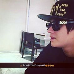 Photo from proud.to.be.lizquen
