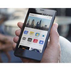 Grandi novità per Ubuntu Phone con l'OTA 10  #Linux, #OTA10, #UbuntuPhone
