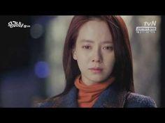 임정희 (Lim Jeong Hee) - 꽃향기 (Scent Of A Flower) 응급남녀(Emergency Man & Woman OST fan MV) - YouTube