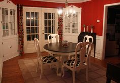 New+dining+set+%281%29.JPG 1,600×1,108 pixels