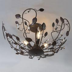 Sind Sie ein Liebhaber des modernen #Designs und eleganten Formen? Dann ist diese #Leuchte genau das richtige für Sie! Die Pendelleuchte Piombino ist eine Handgefertigte Leuchte aus Italien... holen Sie sich dieses schöne Stück nach Hause und genießen Sie es! #lampenundleuchten.de #Lampe