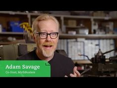 Evernote for your life's work - video