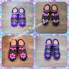 Amai, Baby Knitting Patterns, Socks, Sneakers, Fashion, Inside Shoes, Tennis, Moda, Slippers