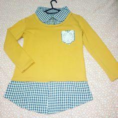 Fall Fashion Petite, Autumn Fashion, Sweaters, Fall Fashion, Sweater, Sweatshirts, Pullover Sweaters, Pullover, Shirts