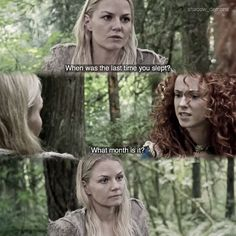 - Merida  I just looove the Irish accent it's so relaxed and just nice  Currently in school  #reginamills #emmaswan #onceuponatime #rumplestiltskin #ouat #merida #disney #jennifermorrison #ginnifergoodwin #hook #henrymills #lanaparrilla #otp #hook #killianhook #killianjones #snowwhite #storybrooke by shadow_demons
