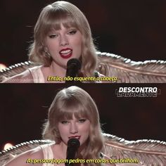 Song Quotes, Music Quotes, Taylor Songs, Pretty Litle Liars, Me Too Lyrics, Song Lyrics, Piece Of Music, Motivational Phrases, Feminism