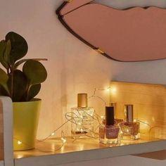 Diwali Lights Online for Decoration