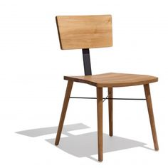 Industry West - midcentury furniture source